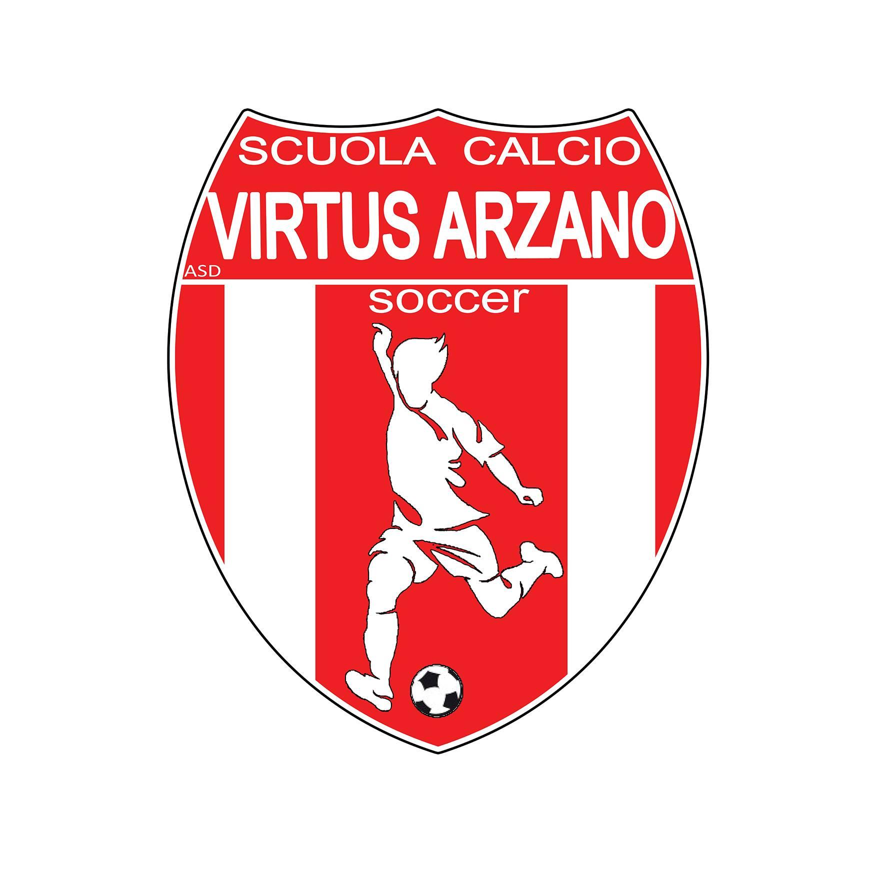 Virtus Arzano